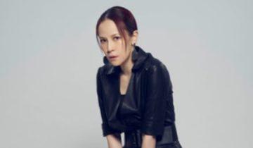 楊乃文首登《紅白》 自帶樂手「新歌+經典組曲」嗨唱
