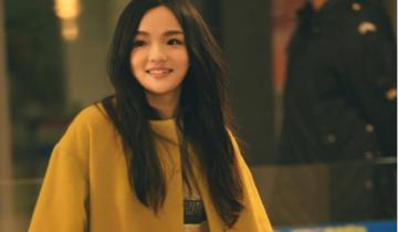 徐佳瑩對戰蕭敬騰「歌手2020」豪華陣容曝光